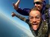 australian-skydive-photos-0485