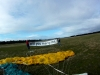 australian-skydive-photos-1185