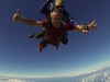 australian-skydive-still-0633
