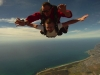 australian-skydive-still-0917
