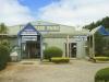 facilitiestorquay001