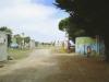 facilitiestorquay003