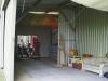 facilitiestorquay005