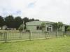 facilitiestorquay008