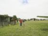 facilitiestorquay009