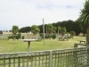 facilitiestorquay010