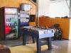 facilitiestorquay011