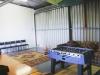 facilitiestorquay013