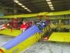 facilitiestorquay015