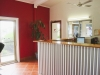 facilitiestorquay016