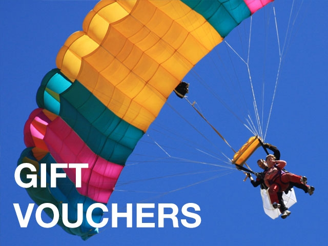 Skydiving-Gift-Vouchers
